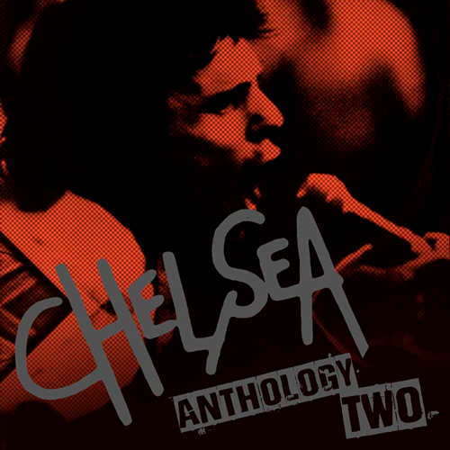 Anthology Two (3CD)