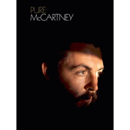Pure McCartney - Deluxe Edition (4CD)