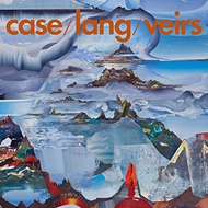 case/lang/veirs (CD)