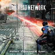 Fight Another Day (CD)
