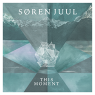 This Moment (CD)
