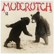 Mudcrutch 2 (CD)