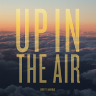 Up In The Air (CD)