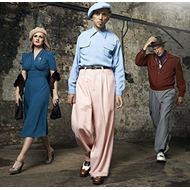 Let The Record Show: Dexys Do Irish And Country Soul - Deluxe Edition (2CD+DVD)
