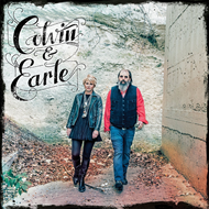 Colvin & Earle (CD)
