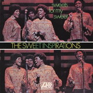 Sweets For My Sweet (Japan Reissue) (CD)