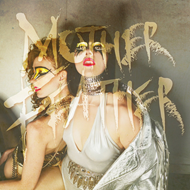 Mother Feather (CD)