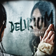 Delirium - Limited Box Set Edition (CD)