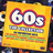 60s - The Collection: 60 Definitive Hits (3CD)