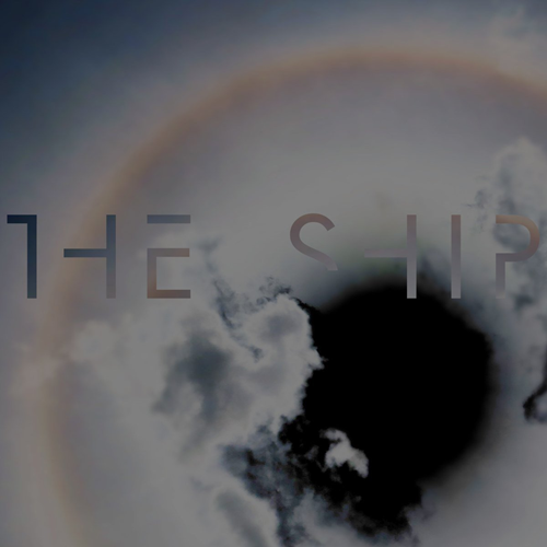 The Ship - Limited Edition (CD)