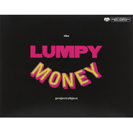 The Lumpy Money Project/Object (3CD)