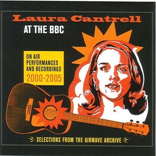 At The BBC (On Air Performances 2000-2005) (CD)