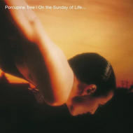 On The Sunday Of Life (Digipack) (CD)