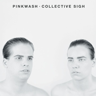 Collective Sigh (CD)