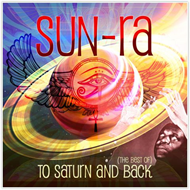 To Saturn And Back (The Best Of) (2CD)