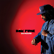 DJ-Kicks (CD)