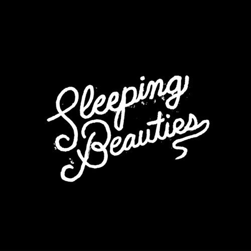 Sleeping Beauties (CD)