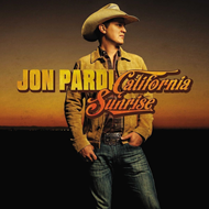 California Sunrise (CD)