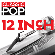 Classic Pop 12 Inch (3CD)