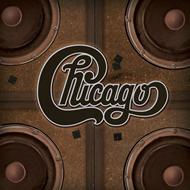 Chicago Quadio Box (9 x Blu-ray Audio)