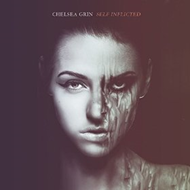 Self Inflicted (CD)
