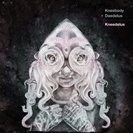 Kneedelus (CD)