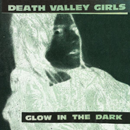 Glow In The Dark (CD)