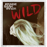 Wild - Deluxe Edition (CD)