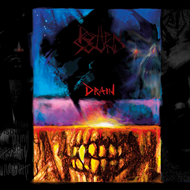 Produktbilde for Drain - Limited Digipack Edition (CD)