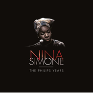 Nina Simone: The Philips Years (7CD)