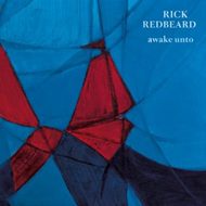 Awake Unto (CD)