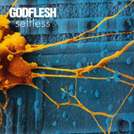 Selfless (CD)