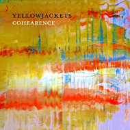 Cohearence (CD)