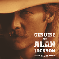 Genuine: The Alan Jackson Story (3CD)