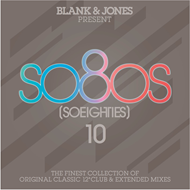 So80s (So Eighties) 10 (3CD)