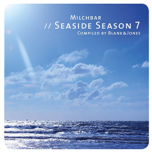 Milchbar - Seaside Season 7 (CD)