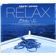 Relax - Edition Six (2CD)