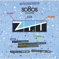 So80s (So Eighties) Presents ZTT (2CD)