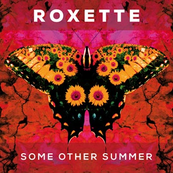 Some Other Summer (Maxi-Single) (CD)