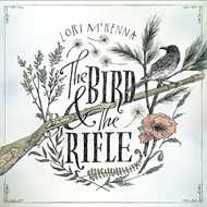 The Bird And The Rifle (CD)