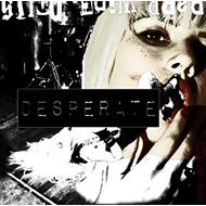 Desperate (CD)