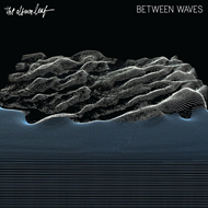 Between Waves (CD)