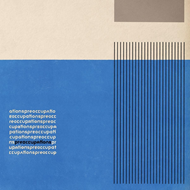 Preoccupations (CD)