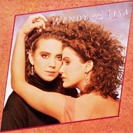 Wendy And Lisa - Special Edition (Remastered) (CD)