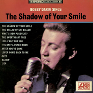 Sings The Shadow Of Your Smile...Plus (CD)