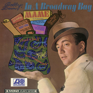 In A Broadway Bag...Plus (CD)