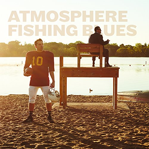 Fishing Blues (CD)