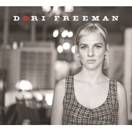 Dori Freeman (CD)