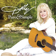 Pure & Simple (2CD)
