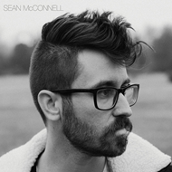 Sean McConnell (CD)